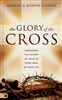 Glory of the Cross Mahesh and Bonnie Chavda