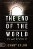 End of the World As We Know It by Johnny Enlow