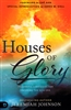 Houses of Glory by Jeremiah Johnson