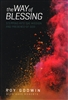 Way of Blessing by Roy Godwin with Dave Roberts