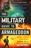 Military Guide to Armageddon by Col. David Giammona