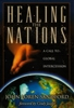 Healing the Nations by John Loren Sandford