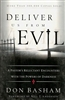 Deliver Us From Evil by Don Basham