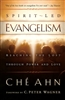 Spirit Led Evangelism by Che Ahn