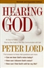 Hearing God (Revised)