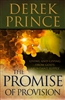 Promise of Provision by Derek Prince