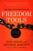 Freedom Tools by Andy Reese and Jennifer Barnett