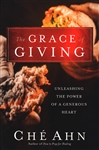 Grace of Giving by Che Ahn