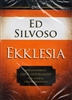 Ekklesia DVD Teaching by Ed Silvoso