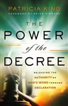 Power of the Decree by Patricia King
