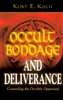Occult Bondage and Deliverance by Kurt Koch