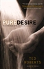 Pure Desire by Ted Roberts