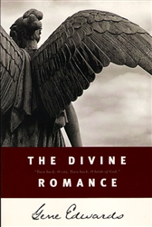 Divine Romance by Gene Edwards