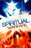 Equipped for Effectiveness in Spiritual Warfare by Al Pittman