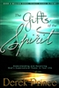 Gifts of the Spirit by Derek Prince