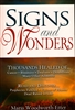 Signs and Wonders by Maria Woodworth Etter