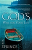 Gods Will For Your Life by Derek Prince