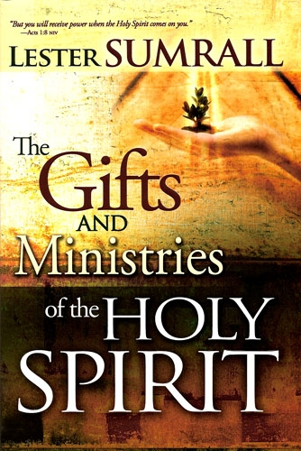Arsenalbooks gifts and ministries of the holy spirit by lester price 1299 negle Image collections