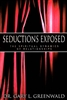 Seductions Exposed by Gary Greenwald
