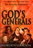 Gods Generals The Roaring Reformers by Roberts Lairdon