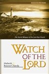 Watch of the Lord by Mahesh Chavda and Bonnie Chavda