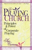Praying Church by Sue Curran