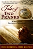 Tales of Two Franks by Frank Hammond and Frank Marzullo