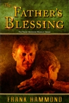Fathers Blessing by Frank Hammond