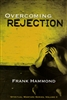 Overcoming Rejection by Frank Hammond