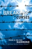 Breaking of Curses by Frank and Ida Mae Hammond