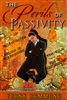 Perils of Passivity by Frank Hammond
