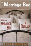 Marriage Bed by Frank Hammond