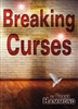 Breaking Curses DVD by Frank Hammond