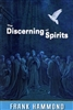Discerning of Spirits by Frank Hammond