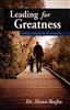 Leading for Greatness by Alemu Beeftu