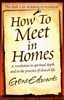 How to Meet in Homes by Gene Edwards