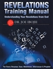Revelations Training Manual by Joe Ibojie