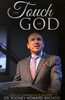Touch of God by Rodney Howard-Browne