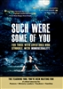 Such Were Some of You DVD David Kyle Foster