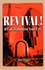 Revival It Can Transform Your City by C. Peter Wagner