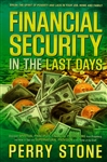 Financial Security in the Last Days by Perry Stone