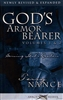 Gods Armor Bearer Volumes 1 and 2 by Terry Nance
