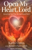 Open My Heart Lord by Kathi Oates with Robert Paul Lamb