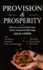 Provision and Prosperity by Julia Loren