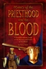 Mystery of the Priesthood and the Blood by Perry Stone