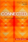 Connected by Mark Pfeifer