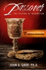 Passover the Festival of Redemption by John Garr