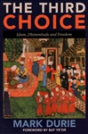 Third Choice by Mark Durie
