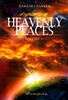 Exploring Heavenly Places Volume 8 by Barbara Parker
