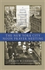 New York City Noon Prayer Meeting by Talbot Chambers
